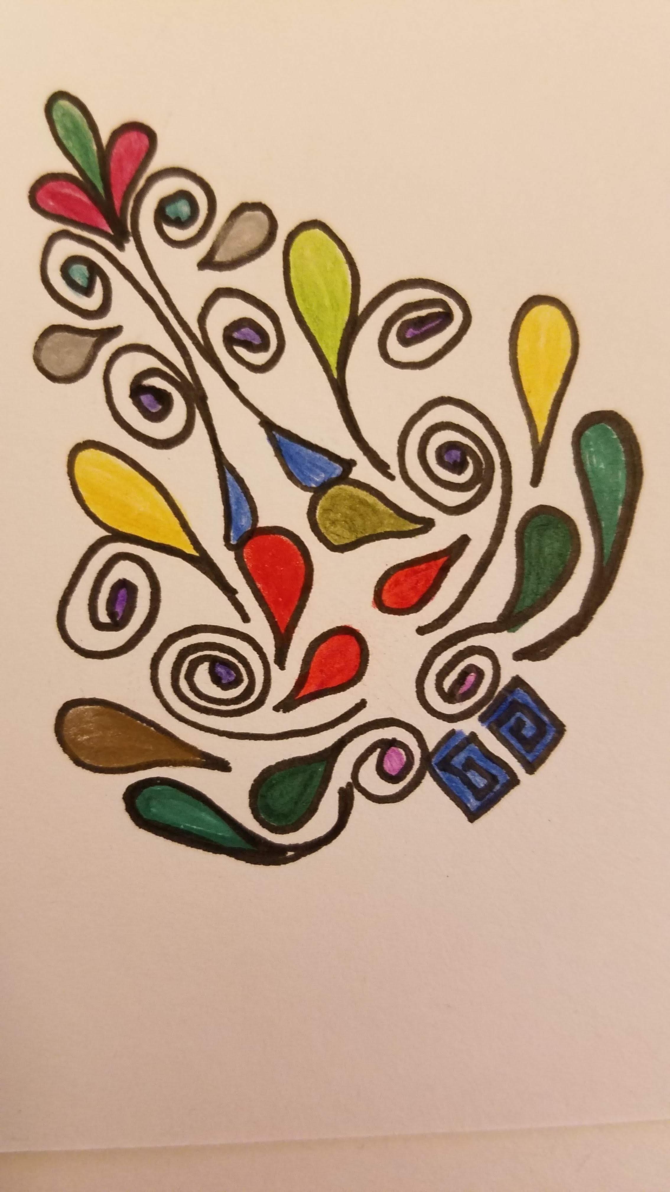 christmas-tree-doodle