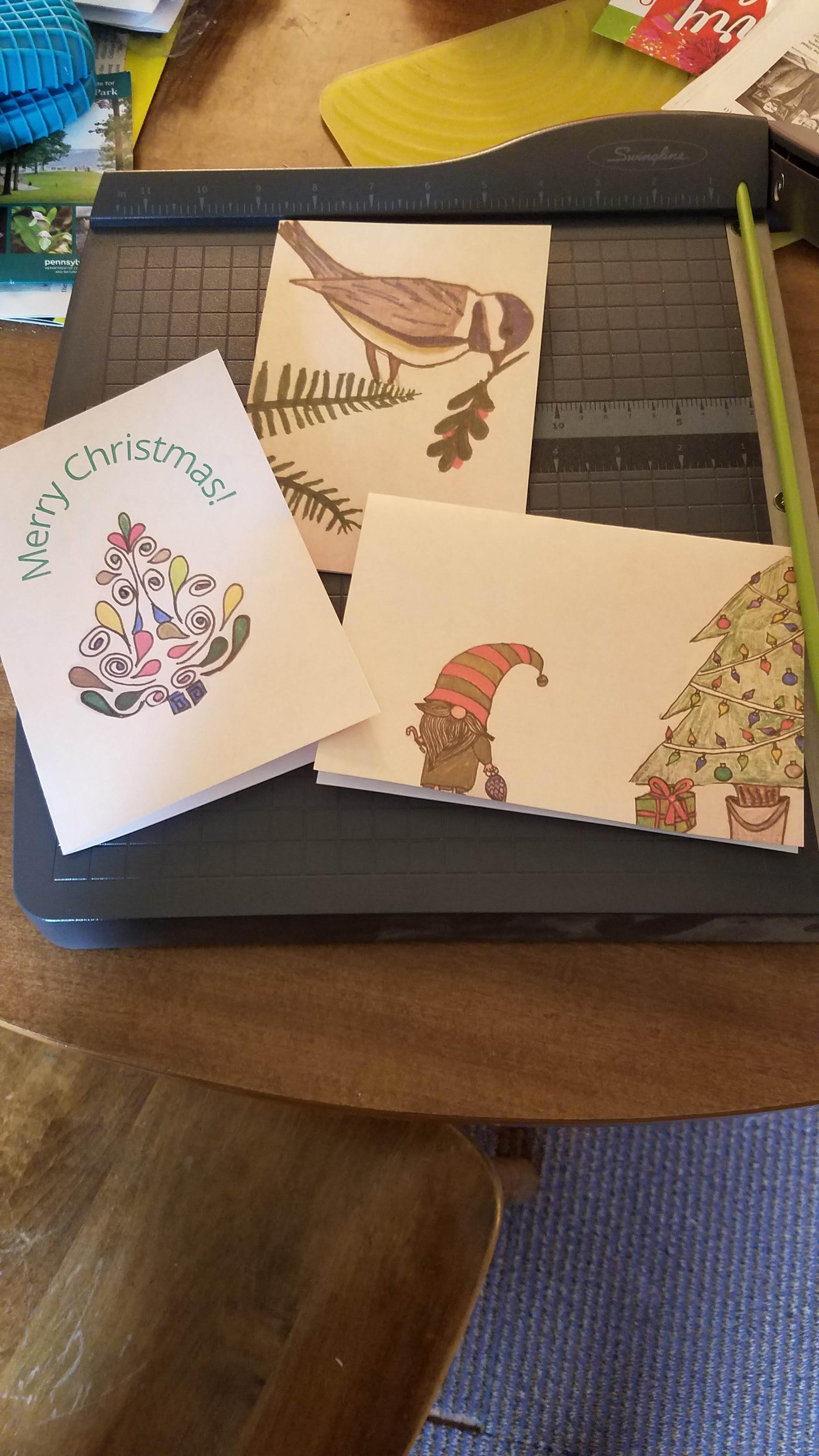 cards-vicki-created-for-christmas-2020
